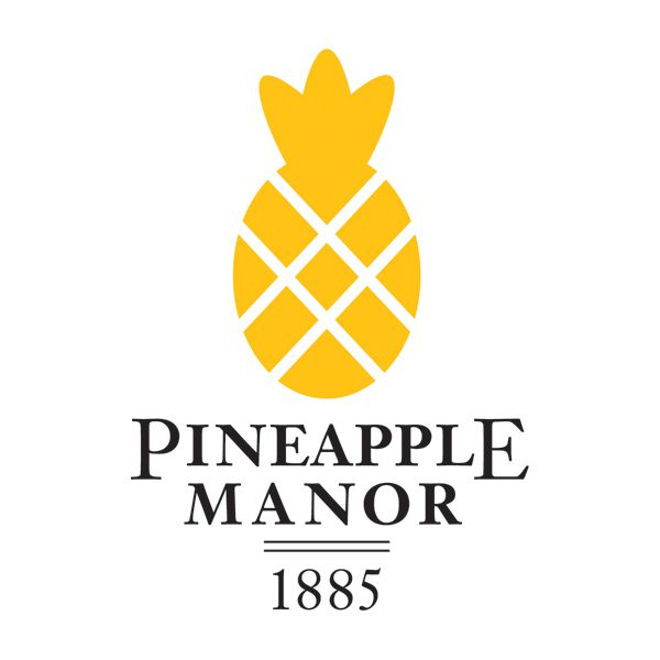 Pineapple Manor